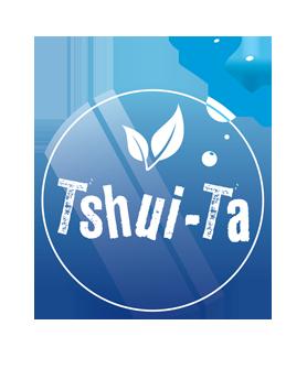 Tshuita